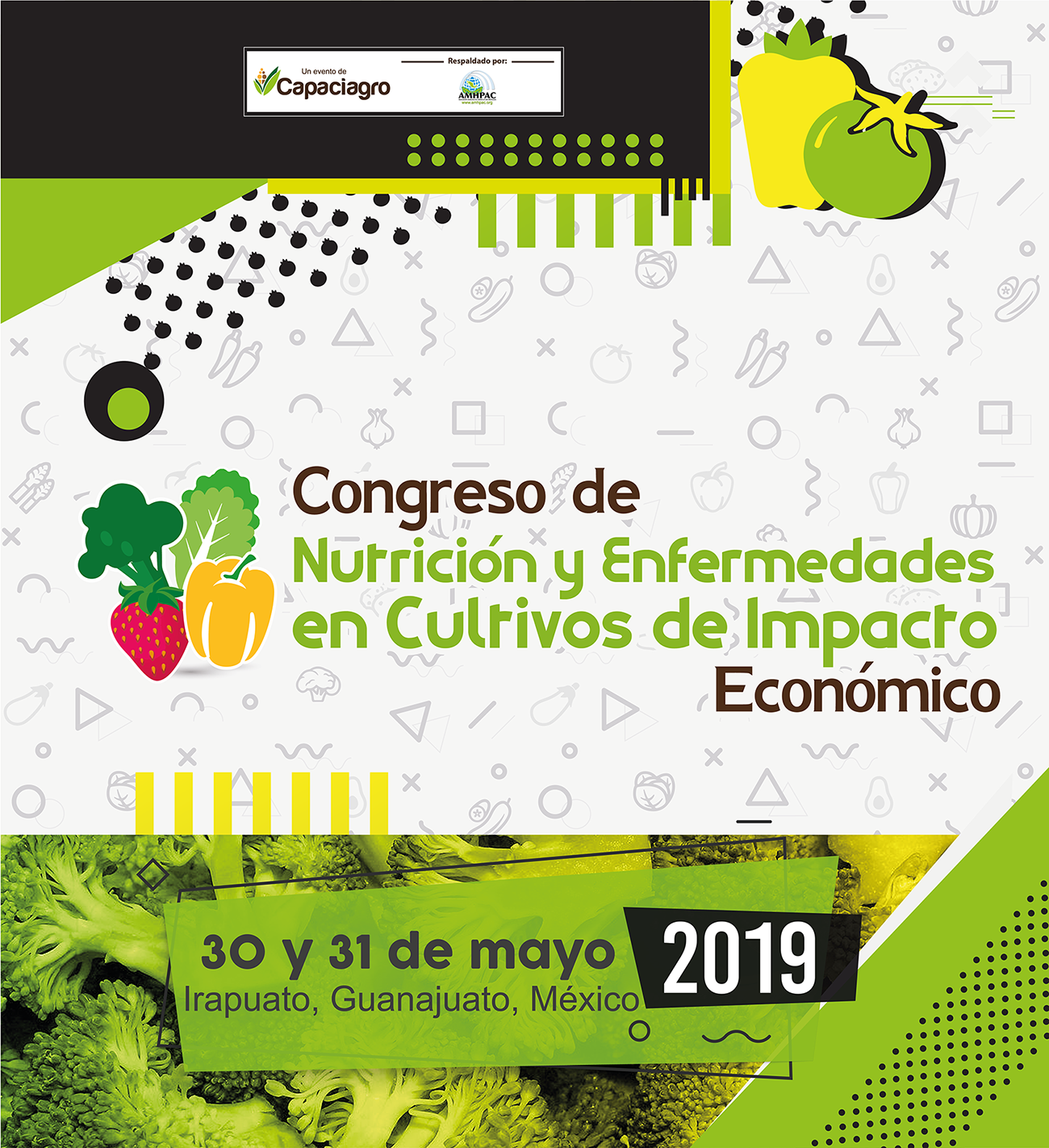 https://manejodenematodos.com/wp-content/uploads/2019/02/Slide-website_5.png