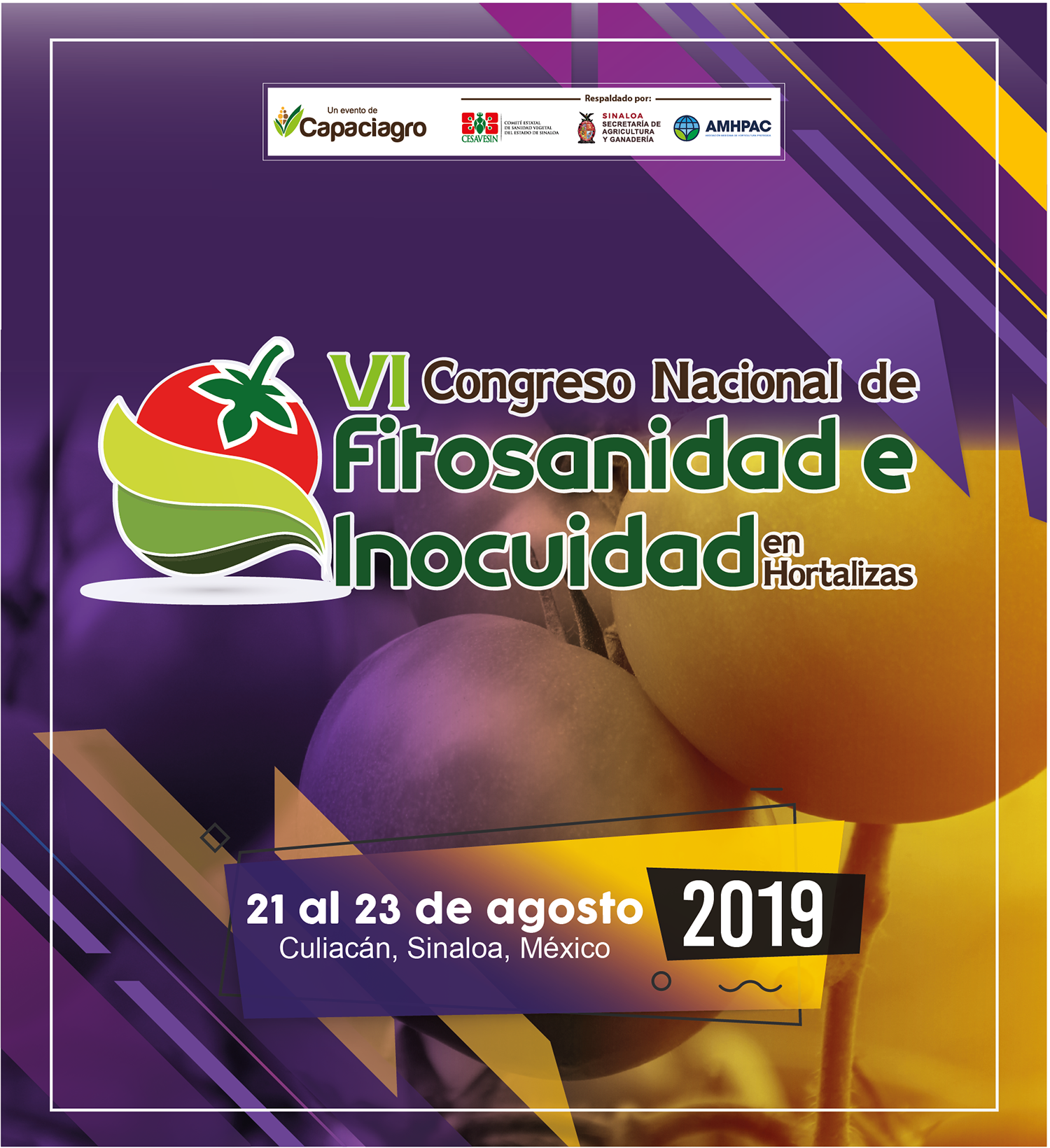 https://manejodenematodos.com/wp-content/uploads/2019/03/Slide-website-22_4.png